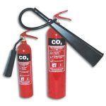 CO2-Extinguishers-SB Range