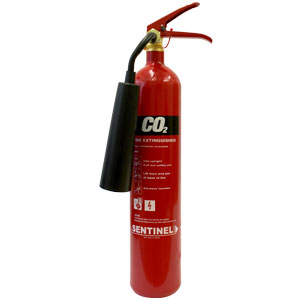 CO2-Extinguishers-Sentinel-Range2