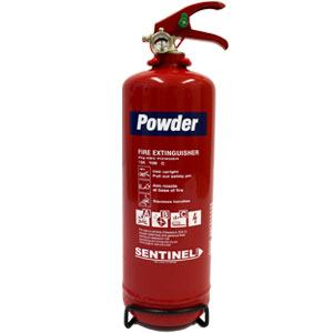 Dry-Powder-Extinguisher-SentinelRange3