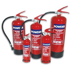 Dry-Powder-Extinguishers-SB Range