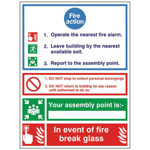 Fire-Action-Signs1