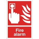 Fire-Alarm-Call-Point1