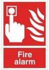 Fire-Alarm-Call-Point2