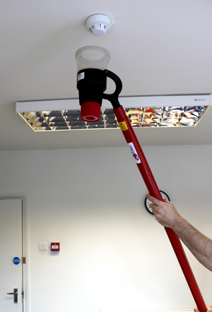 Fire-Alarm-&-Emergency-Lighting-Servicing-Photo