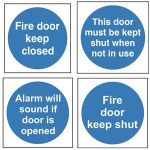 Fire-Door-Signs-Blue1