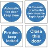 Fire-Door-Signs-Blue2