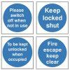 Fire-Door-Signs-Blue3