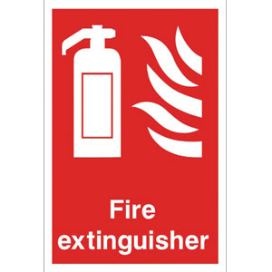 Fire-Extinguisher-Point-Sign1