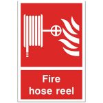Fire-Hosereel-Point-Sign1