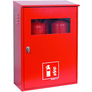 Metal-Extinguisher-Cabinets