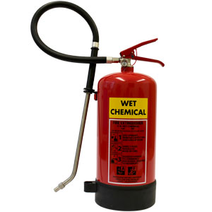 New-Product-Wet-Chemical-Extinguisher-SB-Range