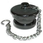 Plug-and-Chain