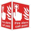 Proruding-Fire-Point-Sign3