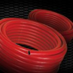 Hose Reels and Dry Risers